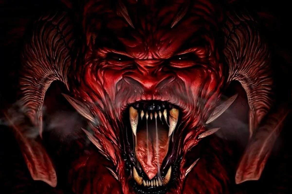 هل تعلم كيف ومتى واين يموت ابليس