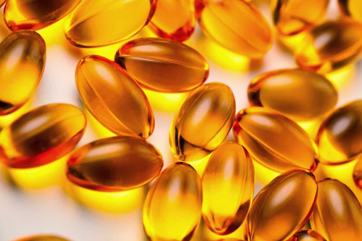 فوائد فيتامين e للشعر وكيفية استخدامه