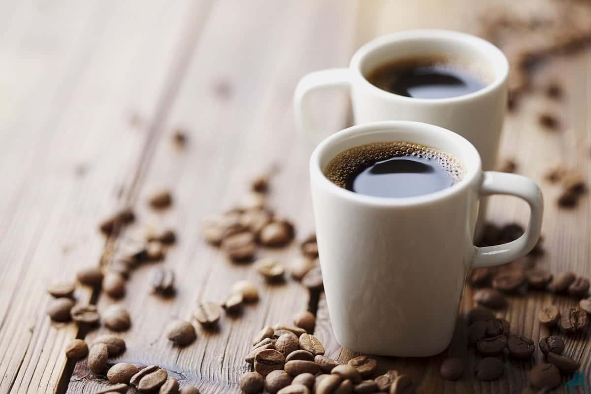 ما هي فوائد القهوه العربيه واضرارها