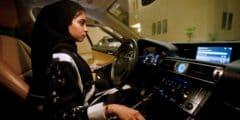 خطوات استخراج رخصة قيادة سعودية بدون اختبار 1442