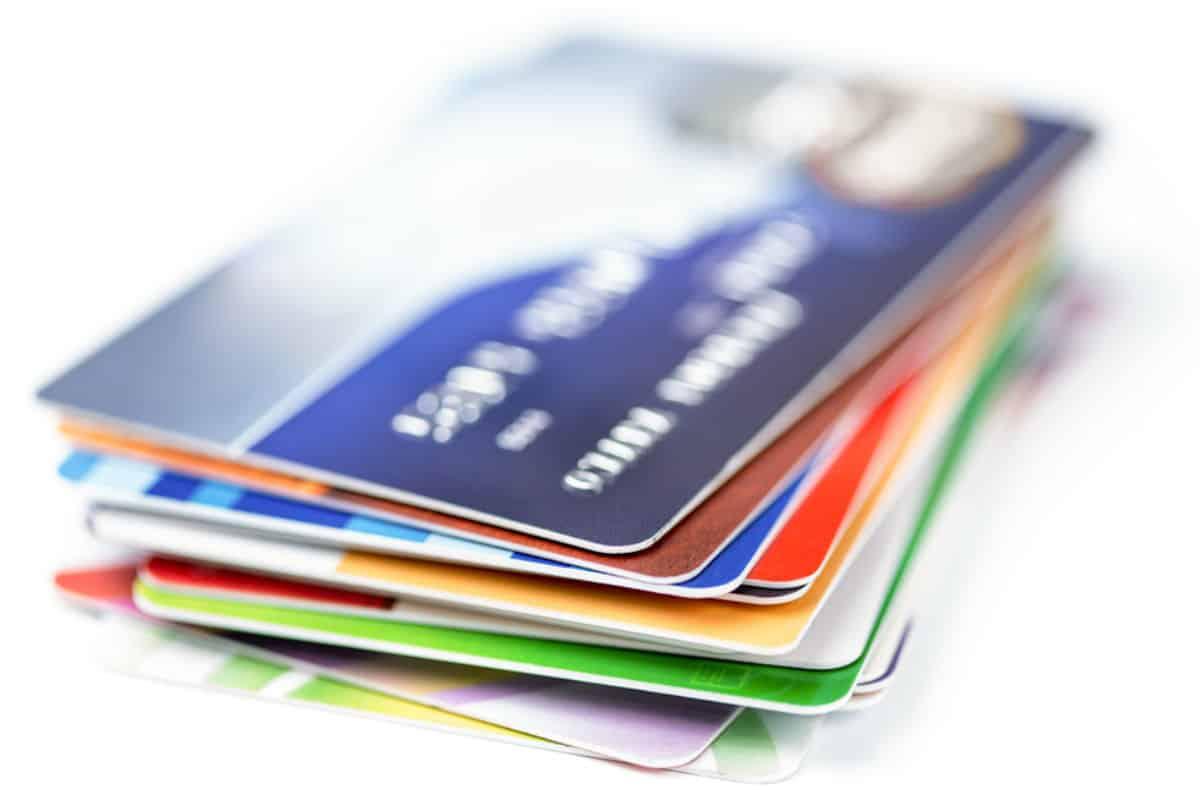 البطاقة الرقمية الراجحي