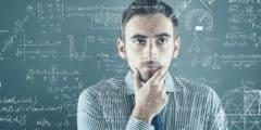 طريقة حساب المعدل التراكمي الثانوي بالأمثلة مع الشرح