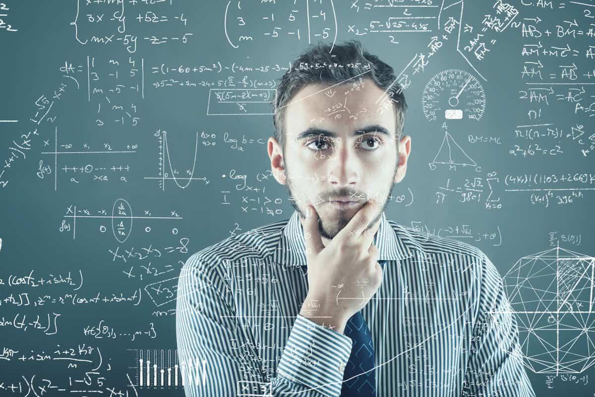 طريقة حساب المعدل التراكمي الثانوي بالأمثلة مع الشرح مجلة أنوثتك
