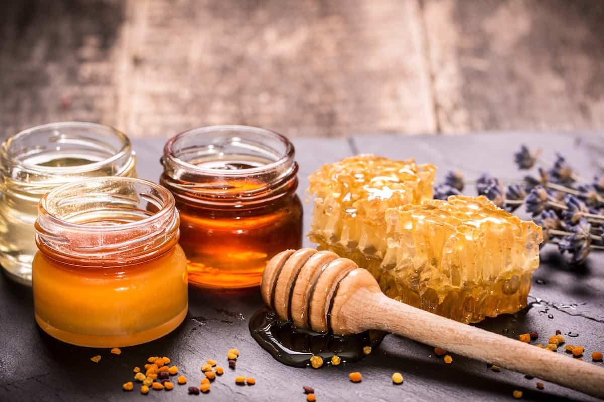 كيف تعرف العسل الاصلي من المغشوش