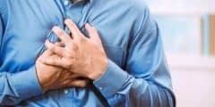 اسباب عدم انتظام ضربات القلب وأعراضه وعلاجه في بدايته مجرب