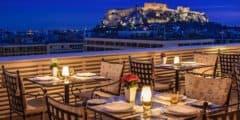 ما هي افضل مطاعم الخبر على البحر 2021
