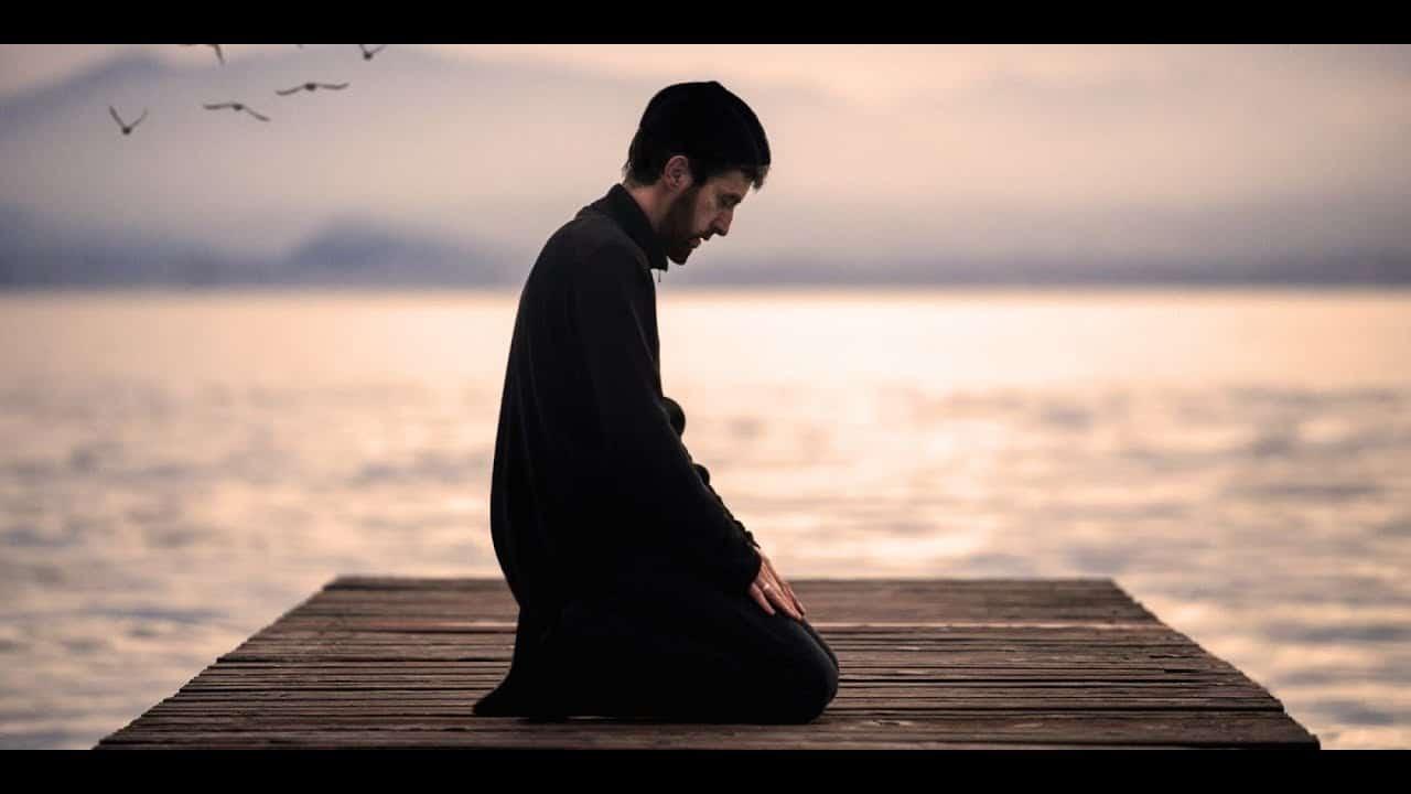 من اسباب دخول سقر تارك الصلاهt