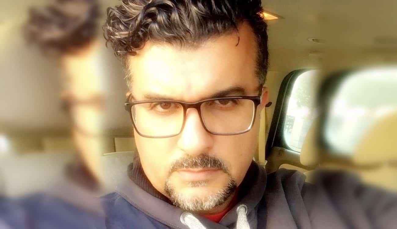 سبب وفاة الفنان الكويتي مشاري البلام أسرار اللحظات الأخيرةt