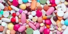 فوائد اوميغا 3 للنساء وجرعه استخدام حبوب الأوميجا 3
