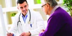 افضل دكتور نفسي في جدة ( مراكز الصحة النفسية بجدة 2021 )