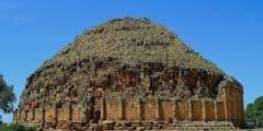 دليل أجمل أماكن السياحة في موريتانيا 2021