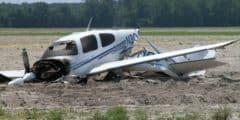 تفسير سقوط طائرة في المنام لابن سيرين أدق التفاسير لحم الطائرة