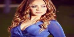 حساب سناب شات مريم حسين الرسمي