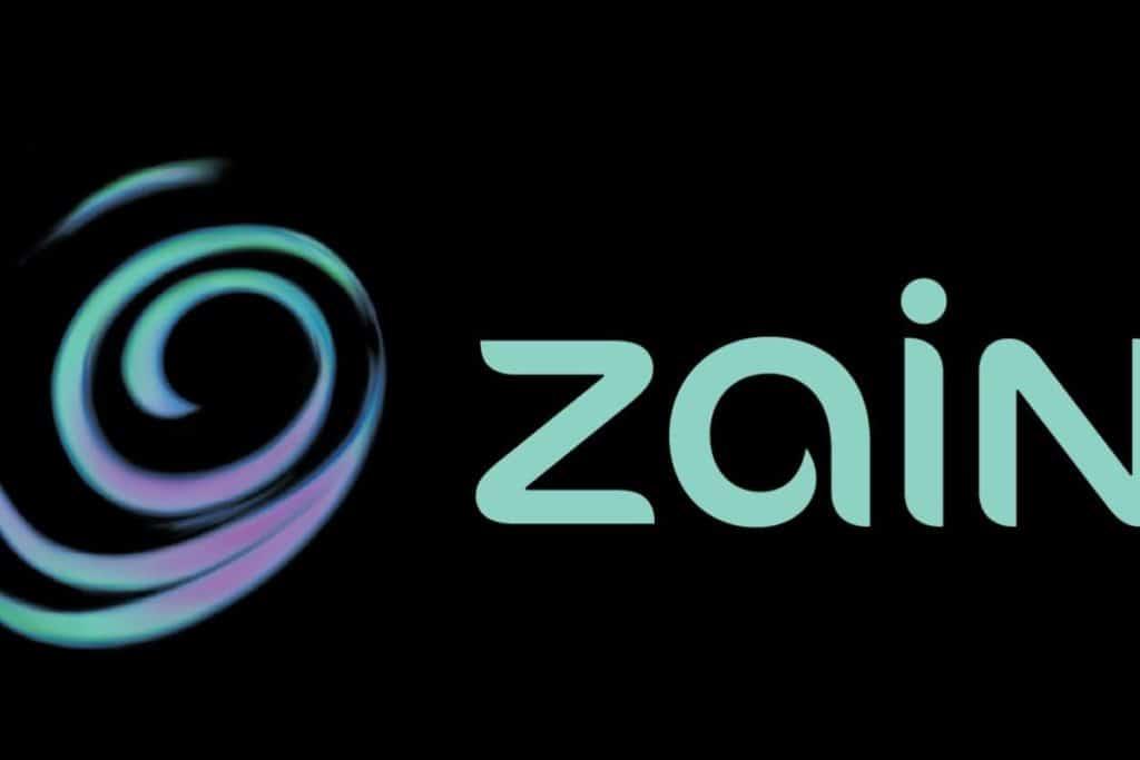 كيف اشحن بطاقة زين ( أكواد شحن بطاقات زين 2021 )t