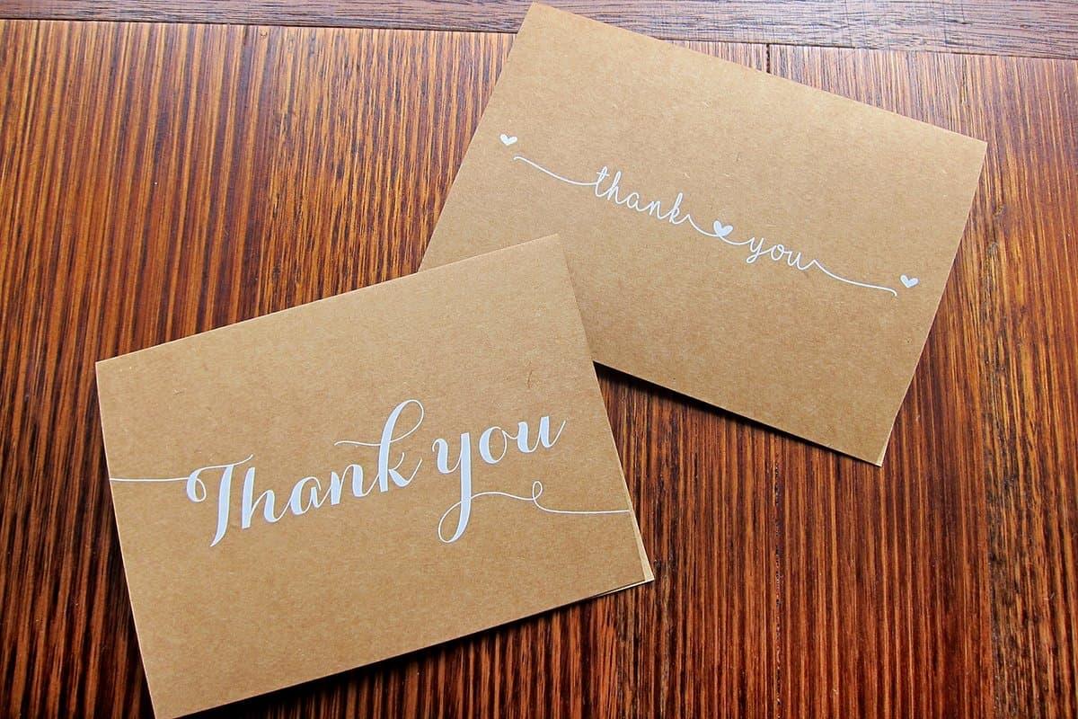 أجمل عبارات شهادات شكر وتقدير للطالبات 1443t