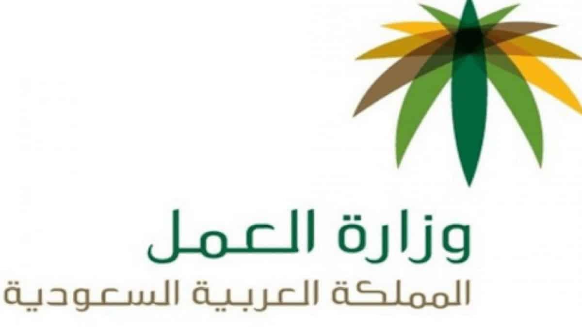 كيف أعرف رقم المنشأة في مكتب العمل السعودي
