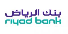 خطوات اضافة مستفيد في بنك الرياض