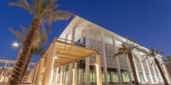 شروط جامعة الأميرة نورة الدراسات العليا 1443