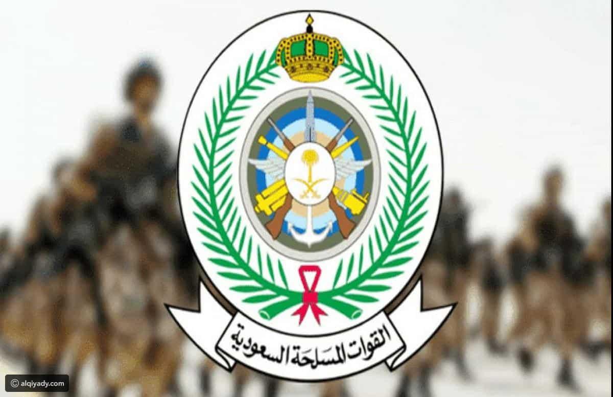 طريقة التسجيل في وزارة الدفاع عن النساء وظائف عسكرية