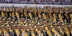 شروط كلية الملك فهد الأمنية لخريجي الثانوية ضباط 1443