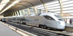 كيفية حجز تذكرة قطار الرياض الاحساء 1443