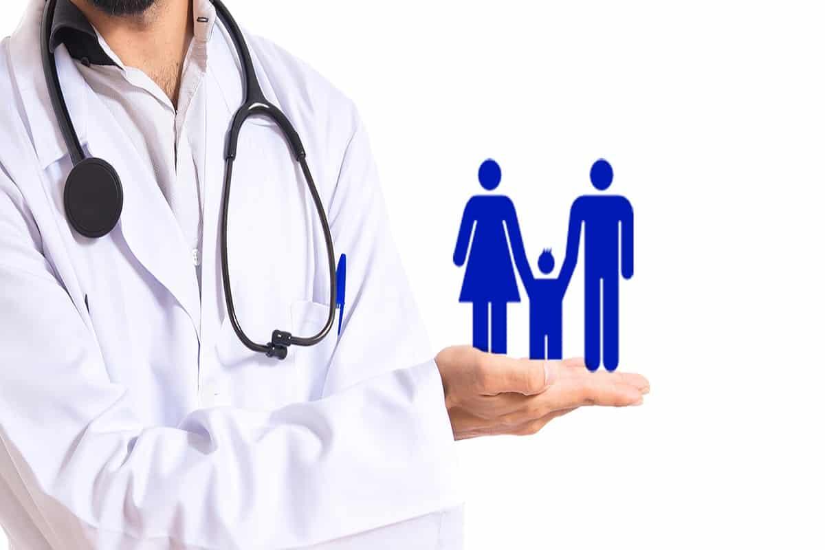 حجز موعد طب الأسرة أحد رفيدة