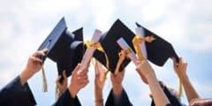 أفضل الكليات في السعودية للبنات 1443