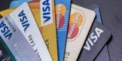 مميزات بطاقة ائتمان بنك الرياض وأنواعها 1443