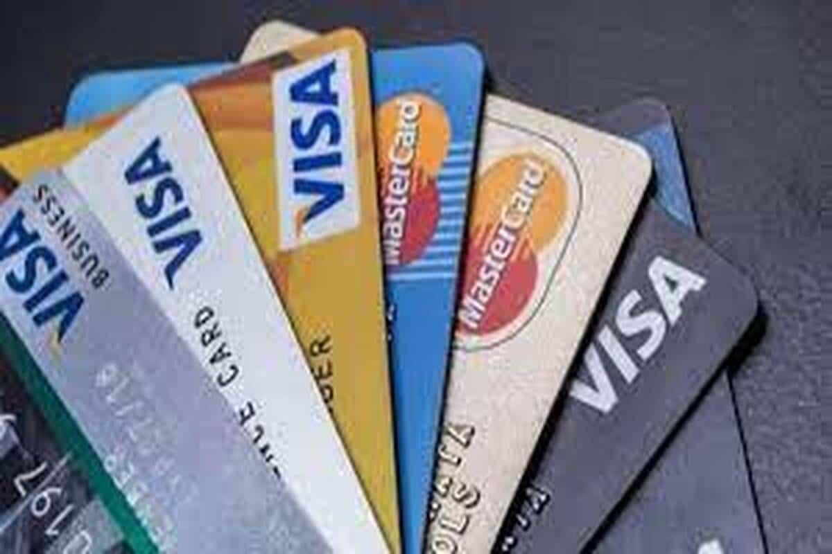 بطاقة ائتمان بنك الرياض