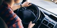 تعديل مهنة السائق الخاص على نفس الكفيل