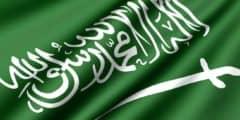 ما هي عقوبة القتل الخطأ في السعودية