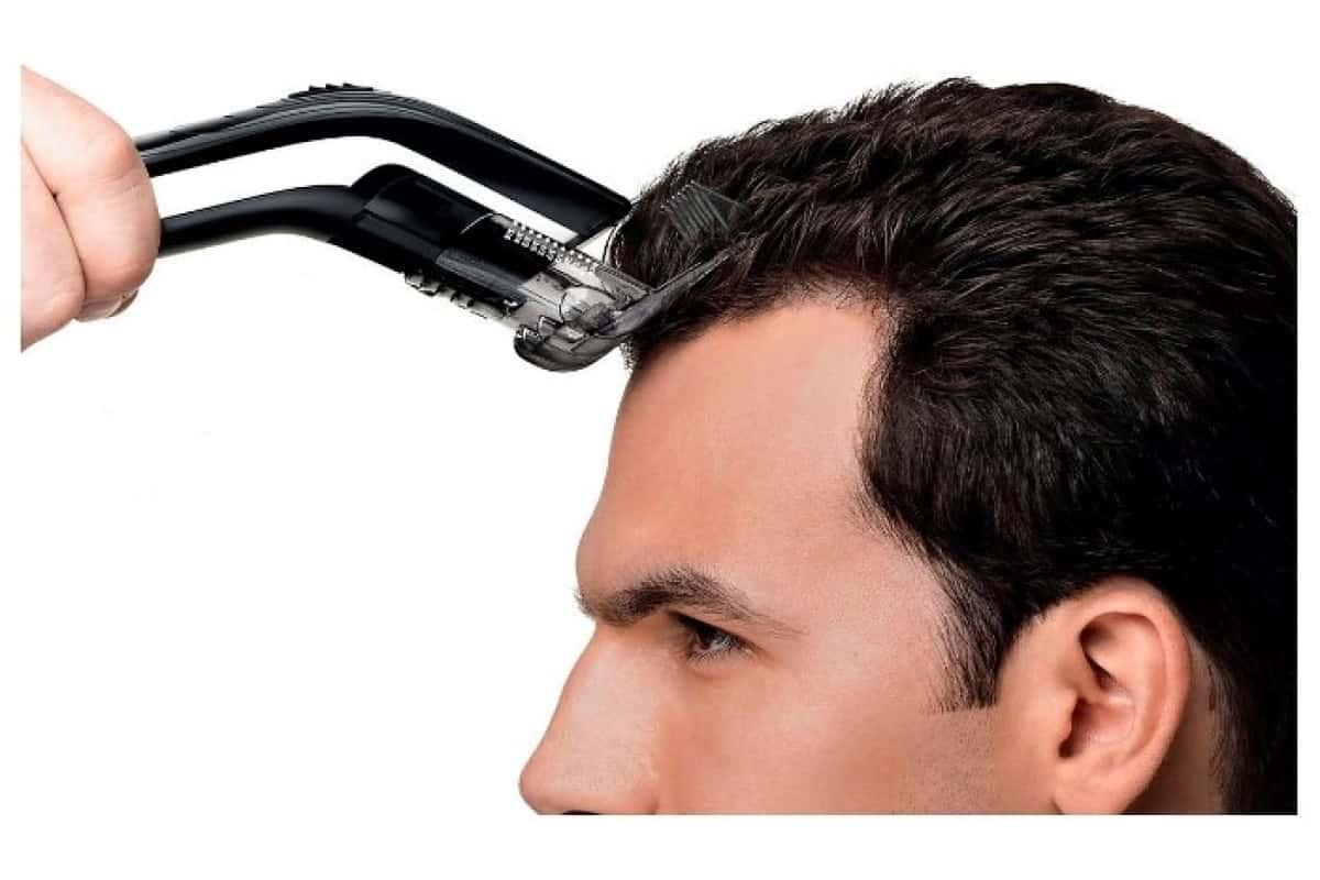 هل قص الشعر يبطل الأضحية