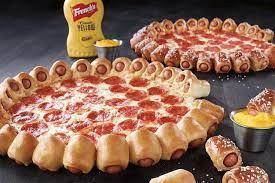 أفضل مطاعم بيتزا في الرياض