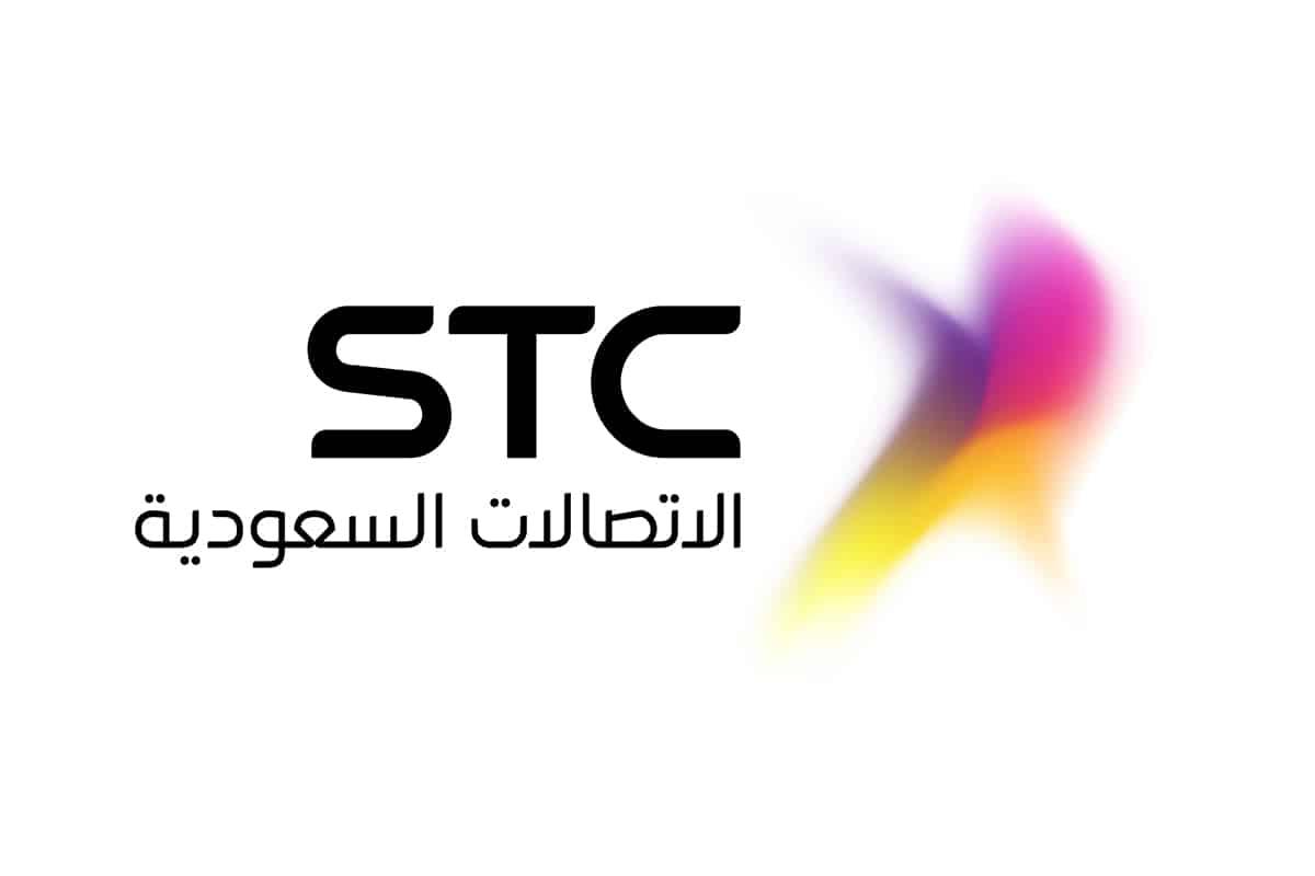 طريقة تفعيل خدمة كمل سوا من شركة الاتصالات السعودية
