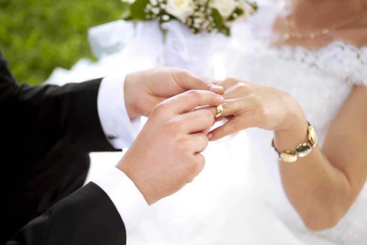 أسباب نفور البنت من الزواج