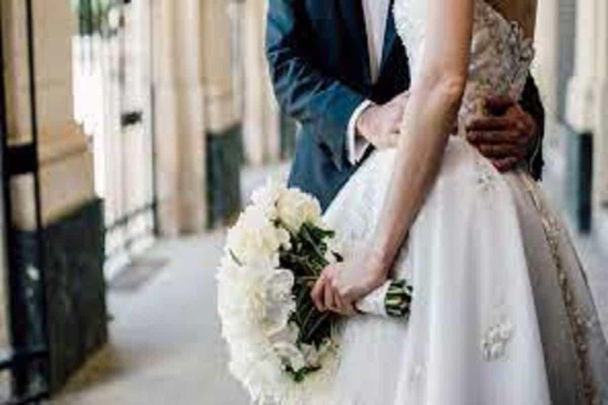 تفسير حلم العرس في المنزل للمتزوجة