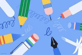 كيفيه إظهار درجات الطلبه في الاختبارات المركزية