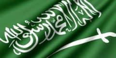 ما الجهة الوطنية التي تعنى بتوثيق الانظمة السعودية