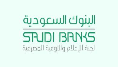 البنوك المستلمة اكتتاب اكوا باور