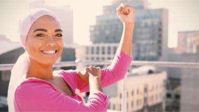 طرق تقوية المناعة لمرضى السرطان